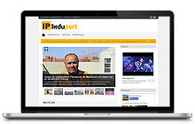 Induport
