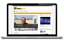 Induport