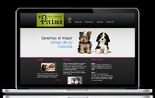 Veterinaria Petland